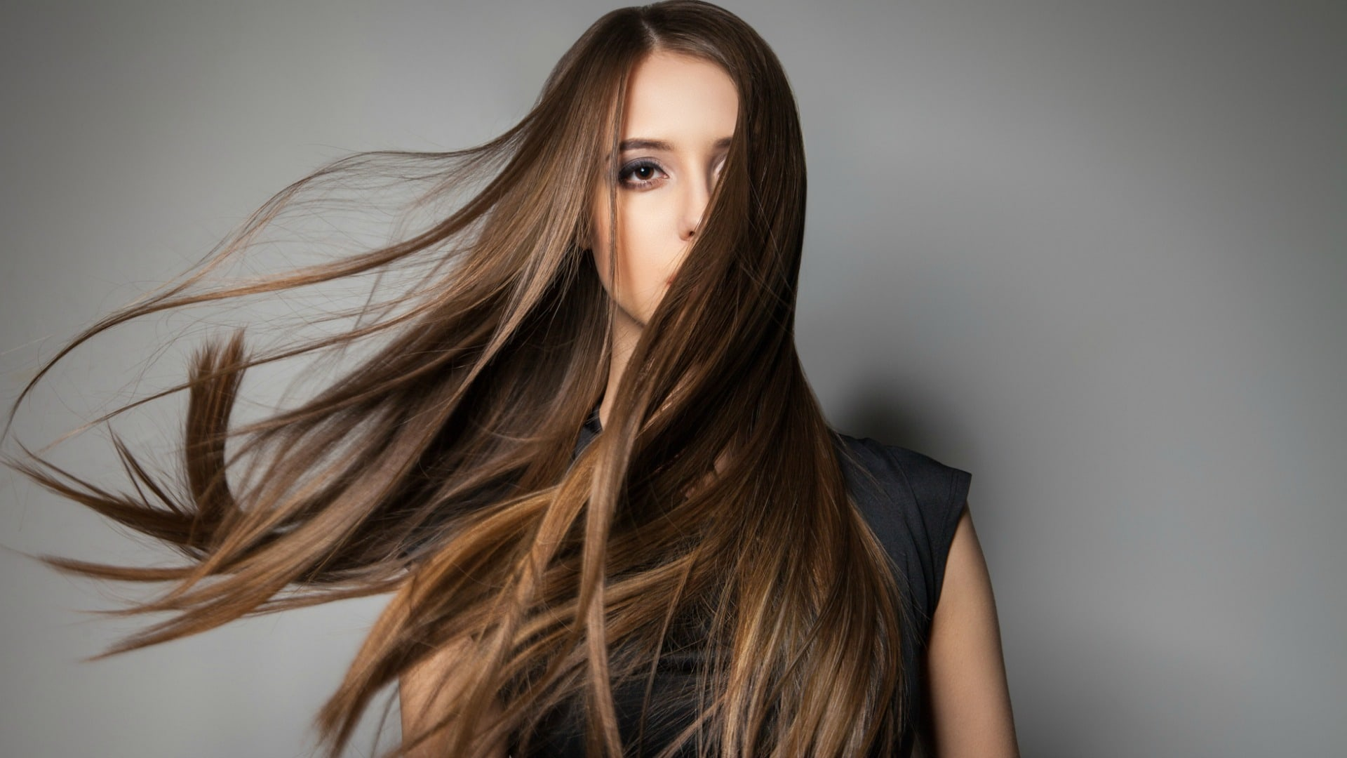the-pros-and-cons-of-hair-extensions