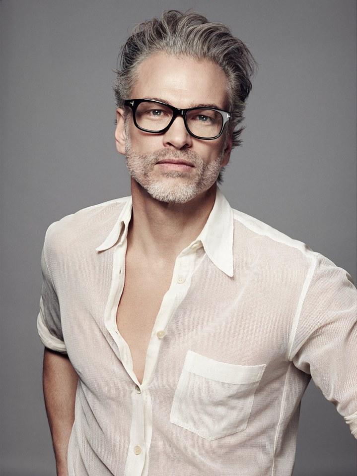 male-grey-short-hair-sides-goldwell-studio-39-salon-nottingham